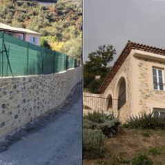 r  novation fa  ade maison var alpes maritimes 14