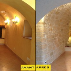 r  novation fa  ade maison var alpes maritimes 7