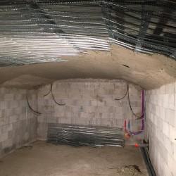 renovationcaveimitationpierreazurprorenov3