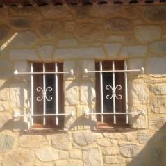 renovationfaadesvaralpesmaritimes104