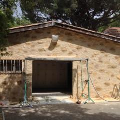 renovationfaadesvaralpesmaritimes117